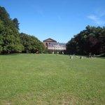 Kurfürstliches Palais Foto