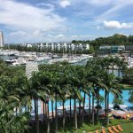 Photo of W Singapore Sentosa Cove