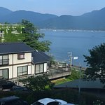 Foto de Miyahama Grand Hotel