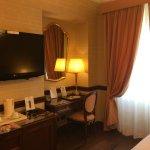 Best Western Hotel Principe Foto
