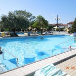 Hotel Terme Antoniano Foto