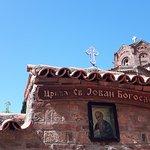 St. Jovan Kaneo