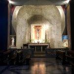 Foto de Cattedrale di Sant'Emidio