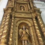 Photo de Tomb of St. Francis Xavier