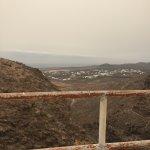 Bueno Bike Lanzarote Photo