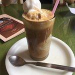Photo of Ashish Cafe