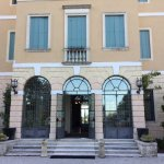 Photo of Villa Tacchi