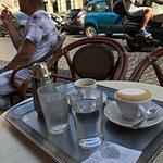 Photo of Sant Eustacchio il Caffe