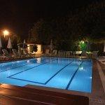 Photo de Safak Apart & Hotel