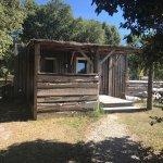 Photo of Lodges en Provence