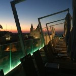 Foto di Maritim Antonine Hotel & Spa