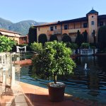 Photo of Giardino Ascona