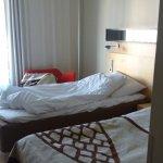 Photo of Original Sokos Hotel Tapiola Garden