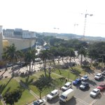 Photo of Protea Hotel By Marriott Durban Umhlanga Ridge
