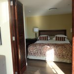 Foto de Protea Hotel By Marriott Durban Umhlanga Ridge