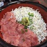 Kinokuniya Ryokan Foto