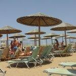 Photo of Club Marmara Marina Beach