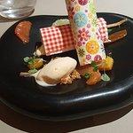 Photo of Restaurant La Ruelle