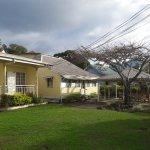 Photo de New Mavida Lodge