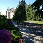 Photo of Domaine de Brandois