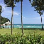 Foto di Phuket Marriott Resort & Spa, Merlin Beach