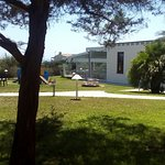 Photo of Cala Reale