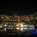 Photo of The Ritz-Carlton Abu Dhabi, Grand Canal