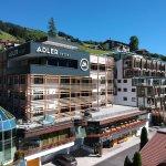 Photo of Adler Resort