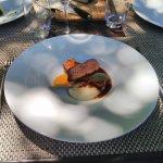 Photo of Restaurant de l'Auberge des Tilleuls