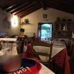 Photo of La Pietra Antica O' Munti Turismo Rurale - Ristorante