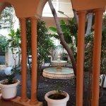 Foto de Elba Lucia Sport & Suite Hotel