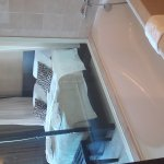 Photo of Cascade Wellness & Lifestyle Resort