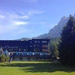 Photo of Armentarola Hotel