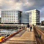 Photo of Clarion Hotel & Congress Trondheim