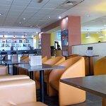 Photo de Ibis Lagos Airport