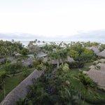 Outrigger Fiji Beach Resort Foto