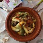 Photo of Maroc Loisirs
