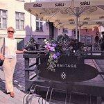 Photo of Restaurant Hermitage