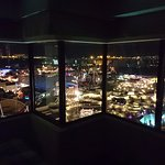 Foto de Kintetsu Universal City