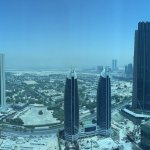 Photo of Rose Rayhaan by Rotana - Dubai