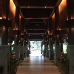 Photo of Bo Phut Resort & Spa