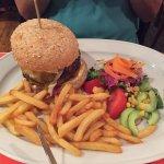 Photo of Brasserie Cafe des Arts