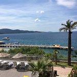 Blue Dreams Resort-billede