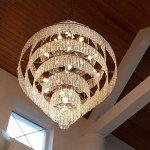 Low Wood Bay Resort & Spa Foto