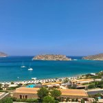 Photo de Blue Palace, a Luxury Collection Resort & Spa, Crete