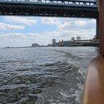 Foto de Patriot Harbor Lines