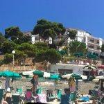 Photo of Hotel Punta Licosa