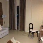 Photo de S Hotel