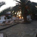 Photo of Hotel Benois