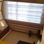 Sheraton Hannover Pelikan Hotel Foto